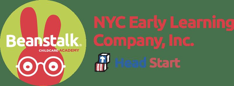 NYC Early Learning Company, Inc.