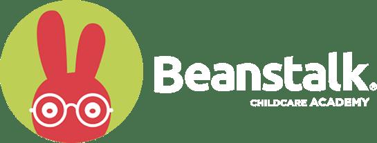 Beanstalk Academy